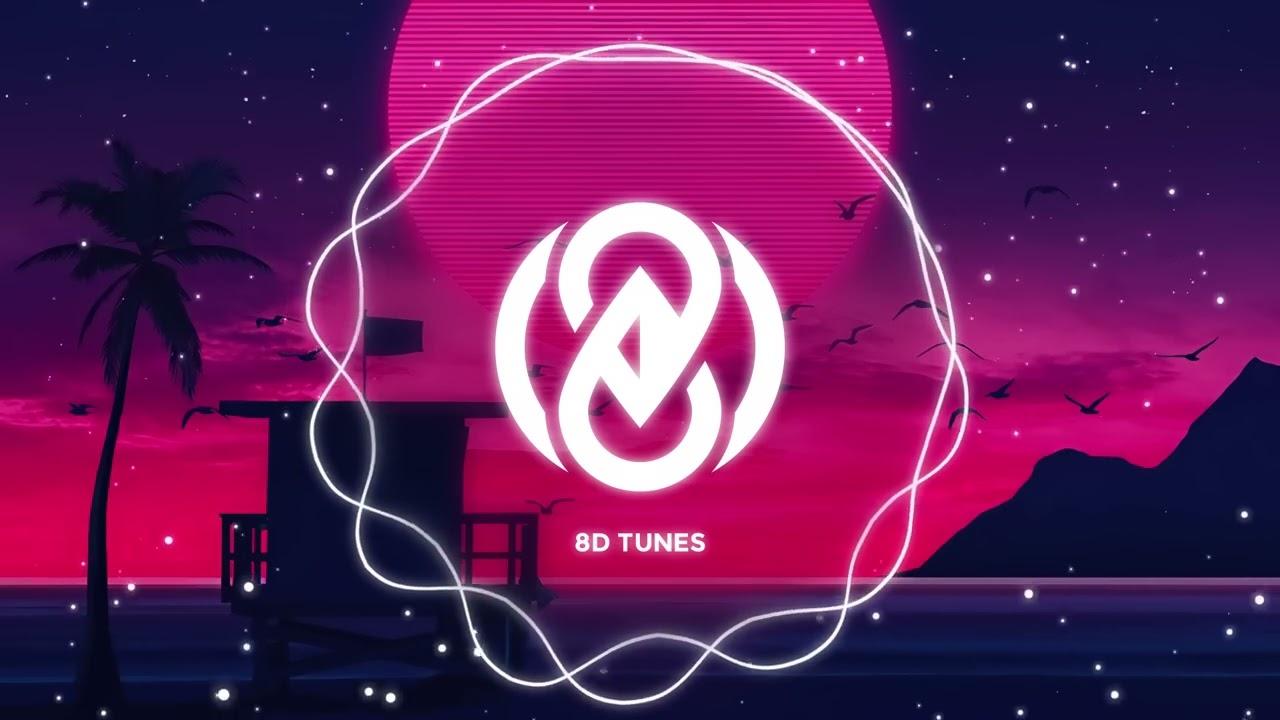 AronChupa - I'm an Albatraoz (8D AUDIO) 🎧