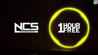NIVIRO - Get My Love [NCS 1 HOUR]