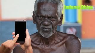 Puniya dada funny calling part 3 | puniya dada ki new audio | puniya dada ki new video