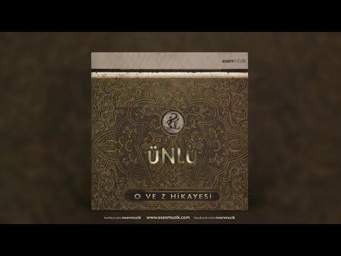 Ünlü - Sen Allah Değilsin - Official Audio