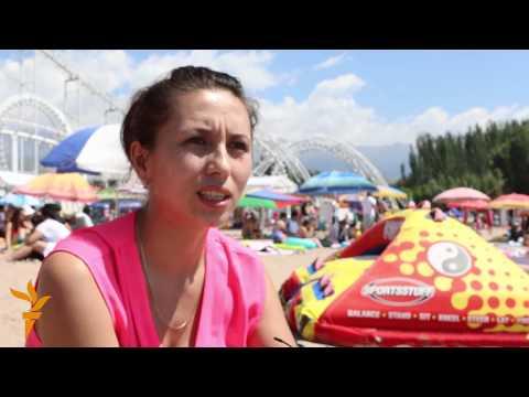 Почему казахстанцы выбирают