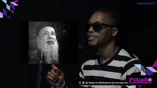 Video Lupe Fiasco -Muslim Di Amerika Syarikat download MP3, 3GP, MP4, WEBM, AVI, FLV Juni 2018