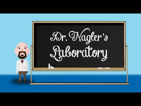 Dr. Nagler