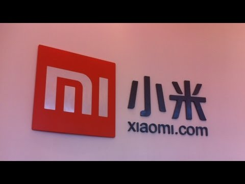 Xiaomi Partner Storeking To Increase Presence In Rural India