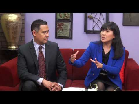 MONEY SMART PROGRAM SHOW # 60 SBA LOANS 2 PART 2