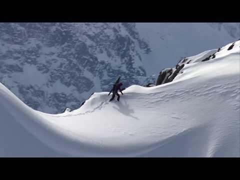 Virtual reality system 8D Vision for ski simulators PROLESKI