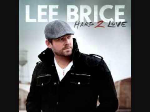 Friends We Wont Forget- Lee Brice
