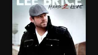 Friends We Wont Forget- Lee Brice