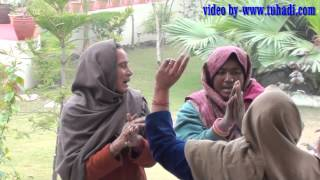 New Punjabi Song 2013 - Lohri Dance in INDIA - Latest Punjabi Video