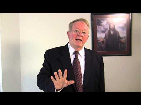 PRAYER of the Spiritual Open Door