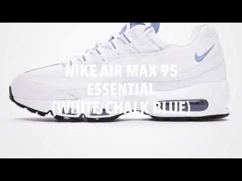 nike-air-max-95-essential-(white/chalk-blue)/-s-sneakers
