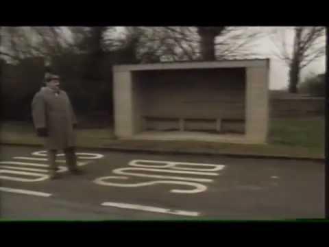 Absolutely - Stoneybridge Promotional Vido