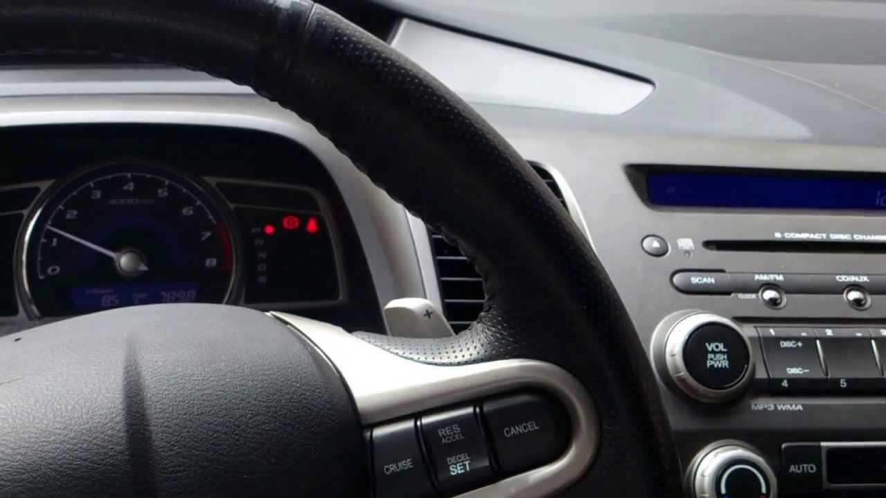 13 ноя 2015. Всем honda'водам и в частности владельцам автомобиля civic 4d участились случаи продажи не оригинальных, гидравлических опор двигателя под видом. Смотрим гравировку на резиновой части подушки.