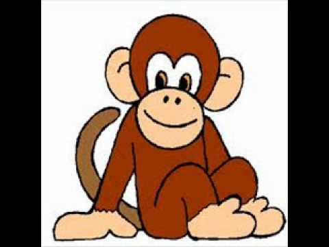 Coco le singe chanson dr le youtube - Le singe d aladdin ...