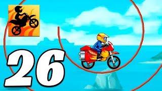 Bike Race Free - Top Motorcycle Racing Games - SUPER BIKE