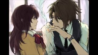 Repeat youtube video Nightcore(Chill)- We Won't- Jaymes Young & Phoebe Ryan