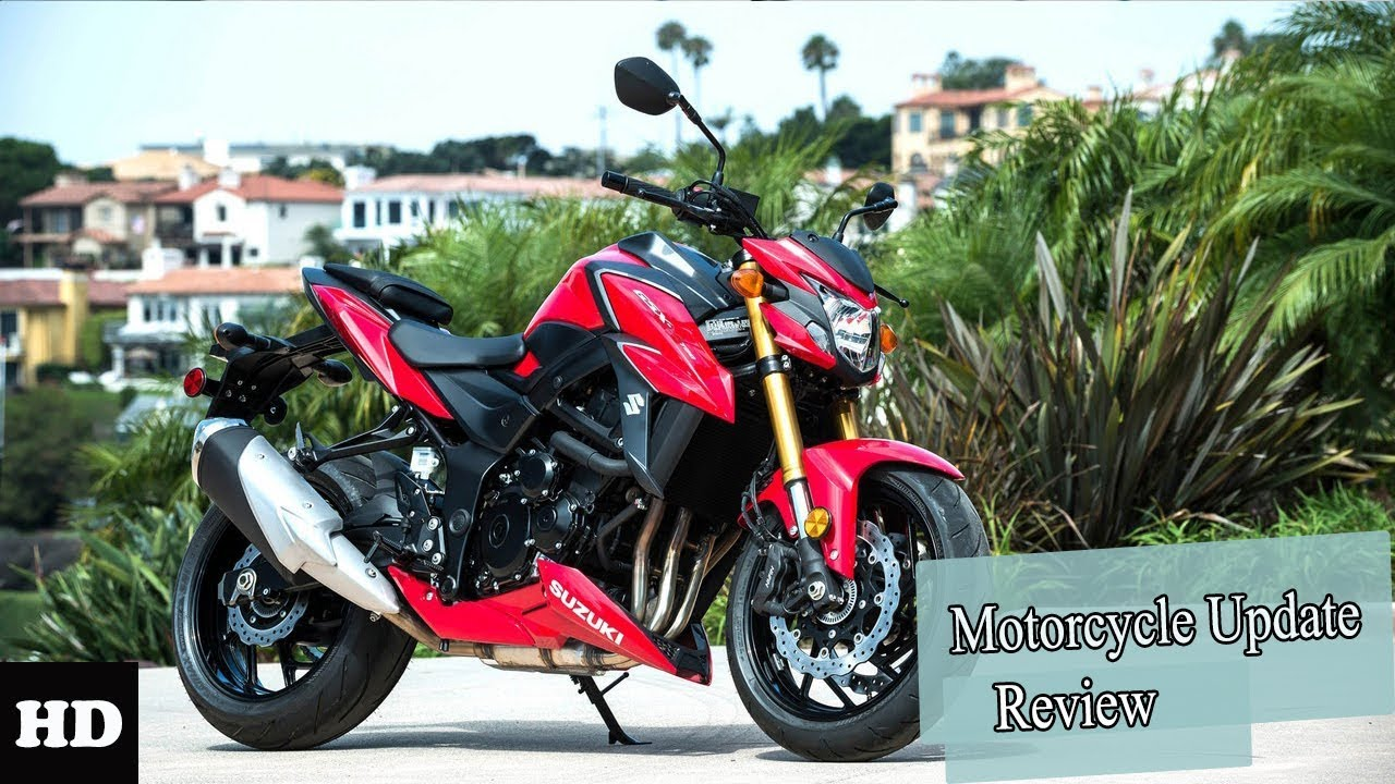 Hot News New Model Sport Bike 1000cc 2018 Yamaha Kawasaki Honda Suzuki