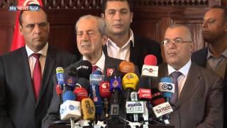 تونس.. تفعيل مكافحة الإرهاب
