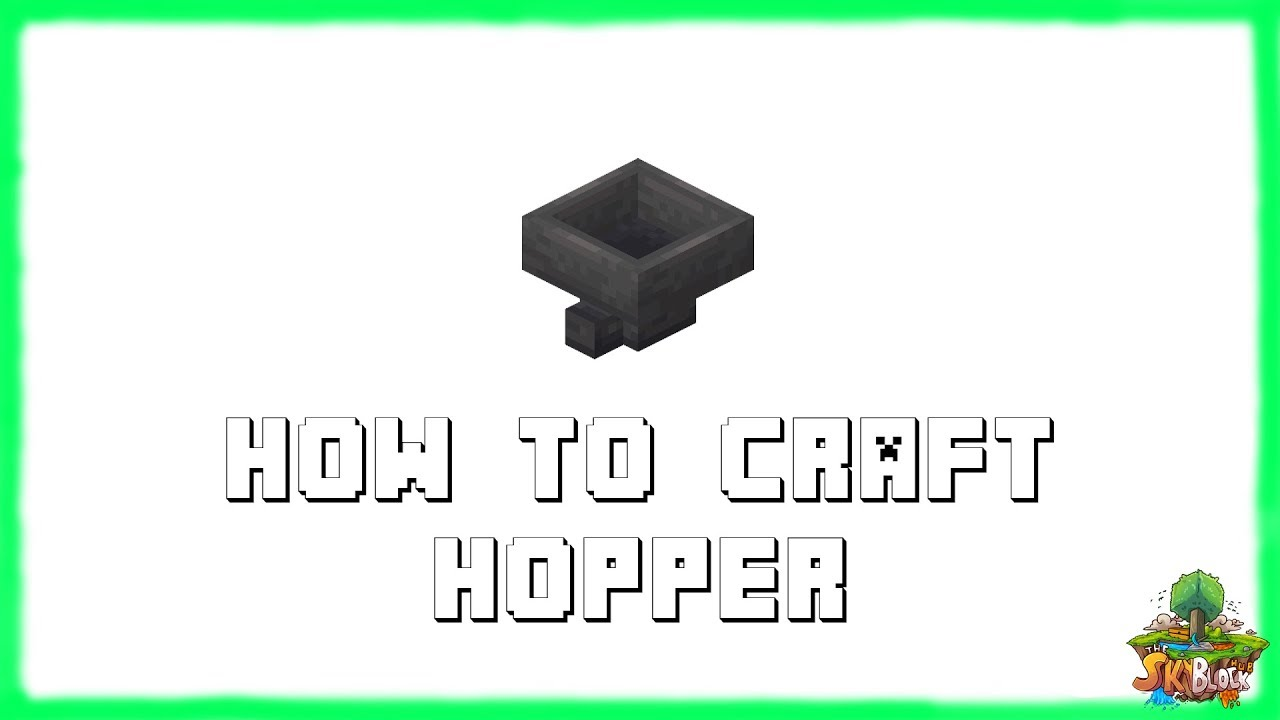 Egg - Minecraft Wiki Guide - IGN