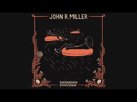John R. Miller Is Ready To Explode On The Scene, Announces New Album 'Depreciated'