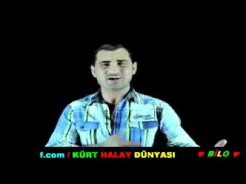 Omuz halay:)))