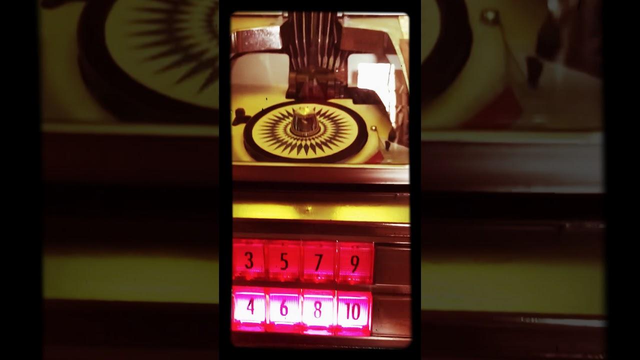 Pin by ᴀᴘᴀʀɴᴀ ʜᴀʀɪᴘʀᴀꜱᴀᴅ 🍉 on Kara Del Toro ️ | Kara del