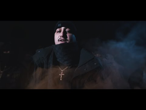 Nineb Youk - Glocken (Officiell Video)
