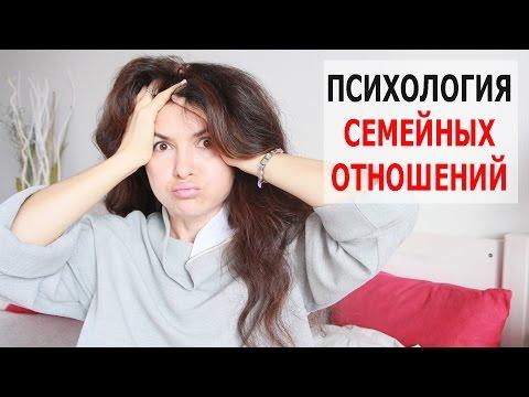 знакомства с парнем от молодые до молодые лет г.москва м.новогиреево