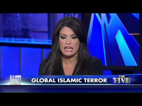 Gutfeld: A New Round Of 'Nope, It's Definitely Not Islam'