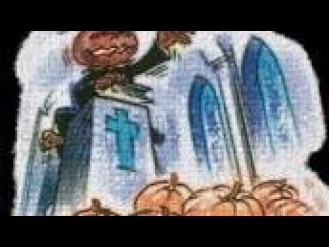 Laudate Dominum Helloween subtitulado español