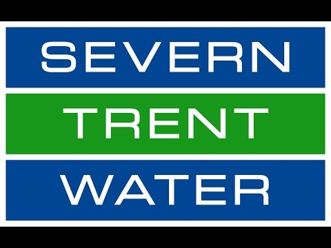 Severn Trent Water - Water Treatment