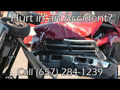 Personal Injury Law Firms in Costa Mesa