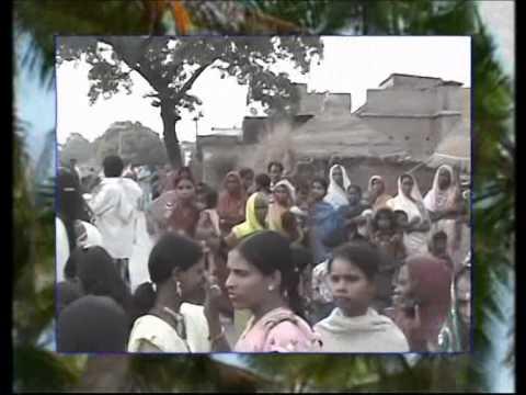 villeger  shadi premsagarhttp://nfs.delhi.gov.in/Citizen/ViewRcDetails.aspx