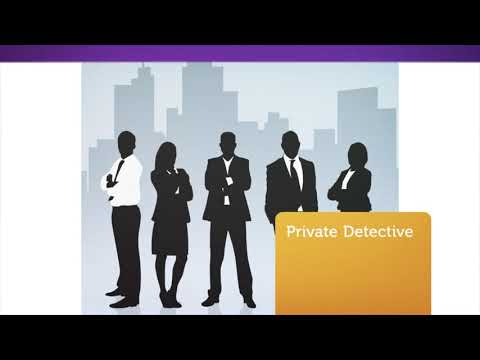 Valdes Investigation Group - Private Investigator Miami FL