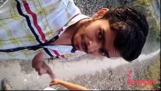 Lamborghini Punjabi Song Dubbed Video 2 Lafender