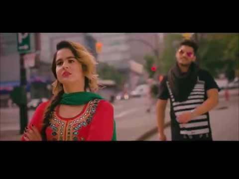 Top 10 Punjabi Songs Of The Week 2018 | Label Punjab.