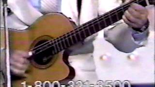 Chet Atkins - Chaplin in New Shoes