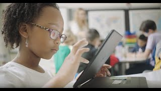 teaching with Spark on Google Chromebooks  Adobe Spark