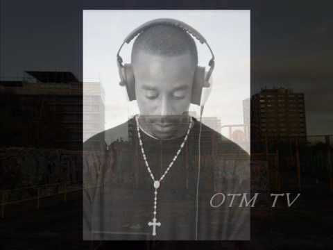 Mr One -  Pray For Me (Prod by Lowko)