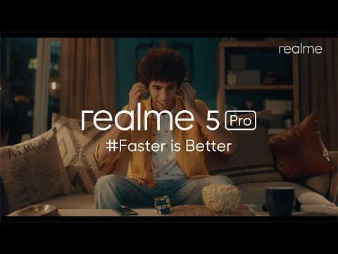 realme-5-pro-|-#fasterisbetter