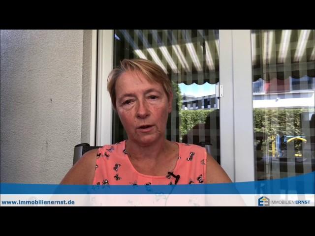 Bewertungsvideo Immobilienmakler Köln Ost Kalk Eigentumswohnung
