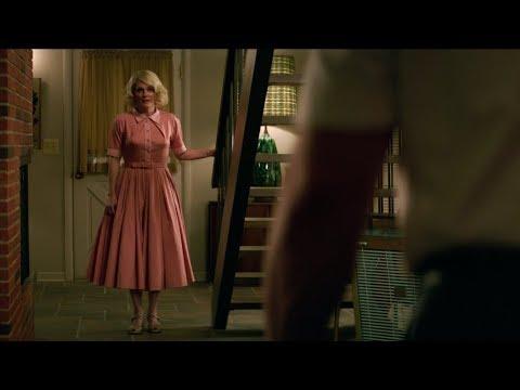Download Suburbicon (2017) - Enter - Paramount Pictures