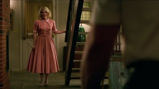 Suburbicon (2017) - Enter - Paramount Pictures
