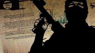 وثائق تكشف خفايا داعش ومشاهد الفوضى الداخلية