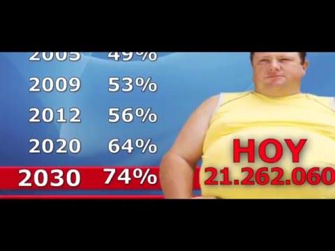 la-obesidad-es-una-epidemia-alberto-cormillot