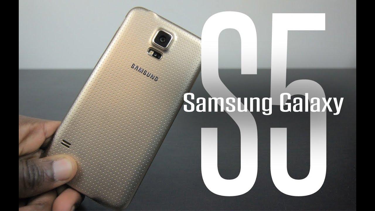 samsung galaxy s5 copper gold. samsung galaxy s5 copper gold l