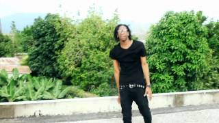 Propa Fade - Fake Friends [Official Video] Oct 2012