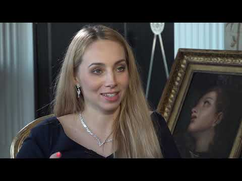 Lubomirski  Festival Maria Kądzielska talks to Jan Lubomirski 4