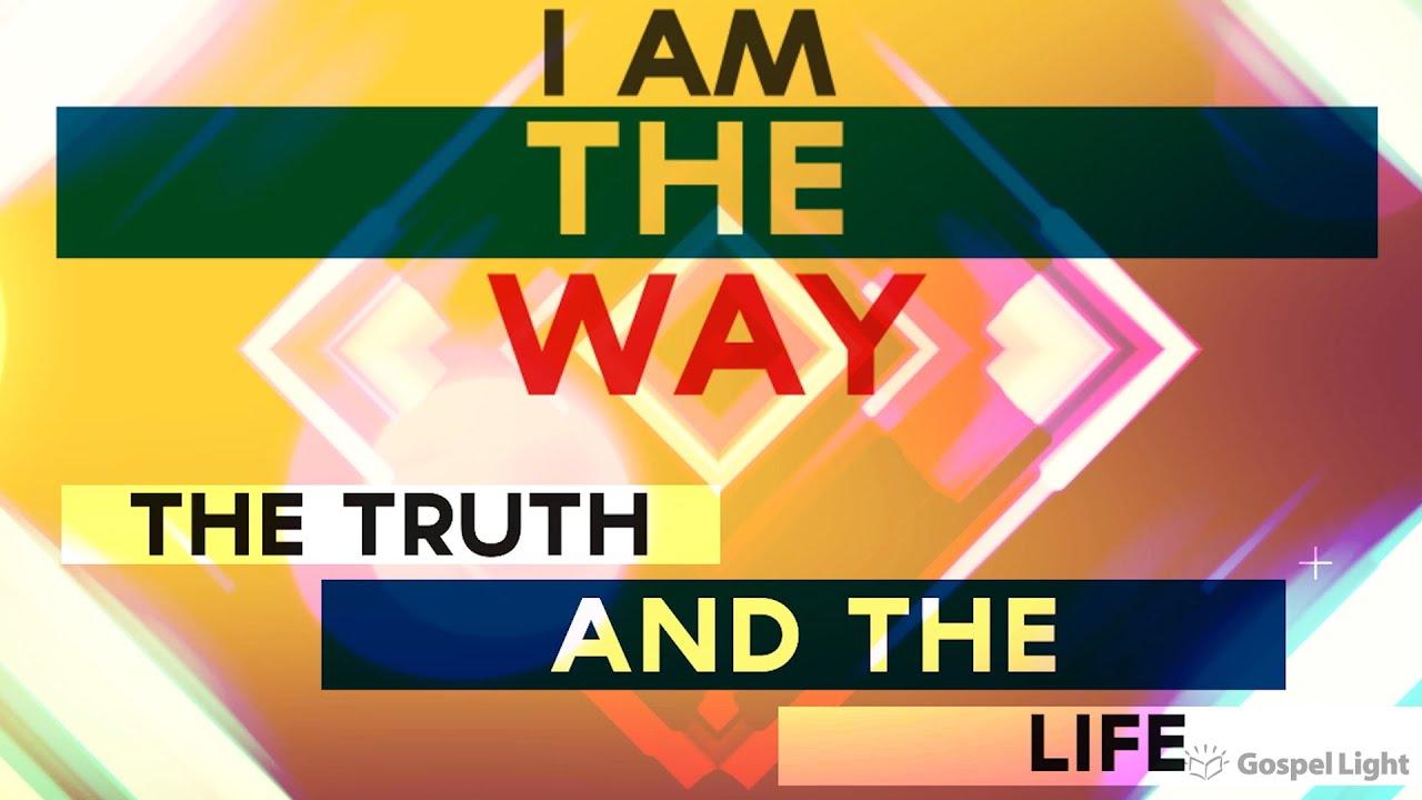 Beautiful SonSpark Labs VBS 2015 Song Lyrics | Look At Jesus | Gospel Light Amazing Ideas