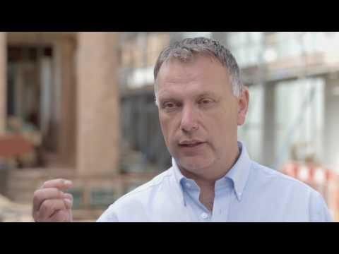 Shiel Developments join British Gypsum innovative partnership